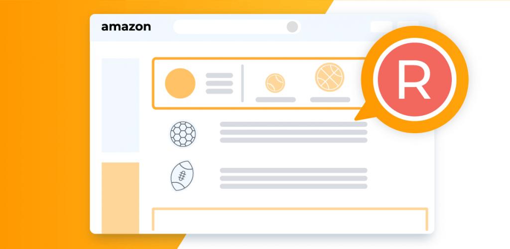 Amazon Brand Registry 2.0 – Lohnt sich die Anmeldung?