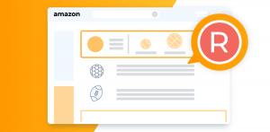 Amazon Brand Registry 2.0 – Is It Worth It?
