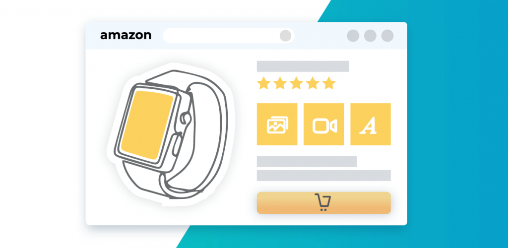 Amazon A+ Content: Boost conversions and reduce returns