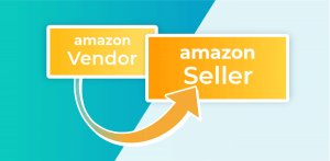How to Switch Smoothly from Amazon Vendor Central to Seller Central: Pros and Cons