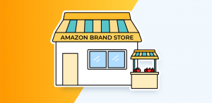 How to Get the Most Out of Amazon Brand Stores