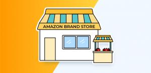 Amazon Brand Stores optimal nutzen – so geht's
