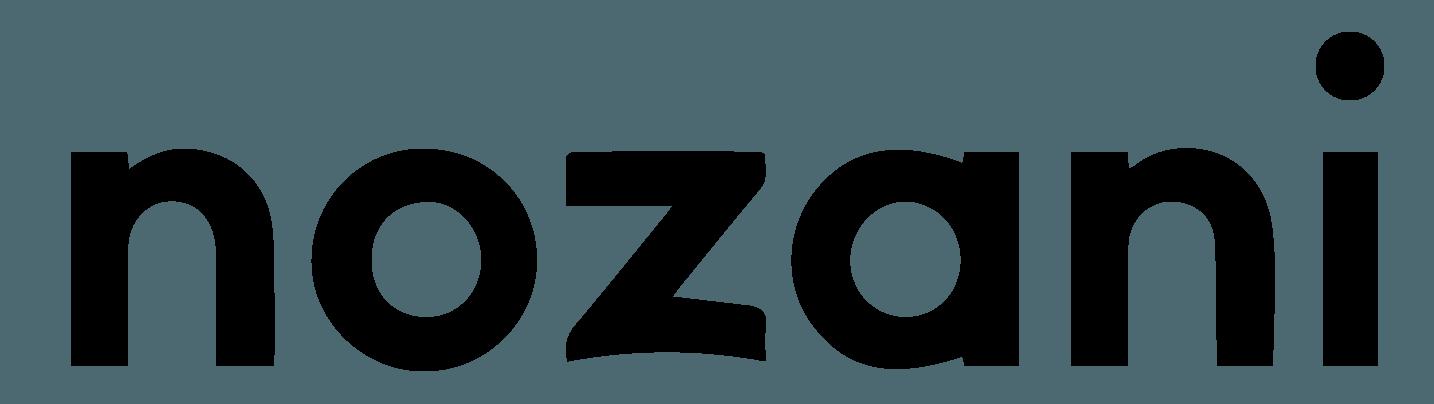 nozani logo