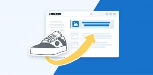 Amazon Marketing Services (AMS) — Understanding the Basics of Amazon Advertising