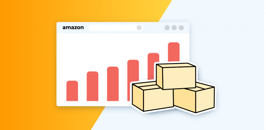 Amazon: Your all-in-one solution provider