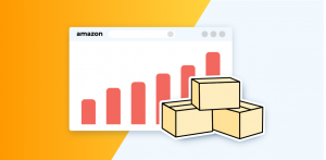 How Amazon Became the Most Successful Store in the World