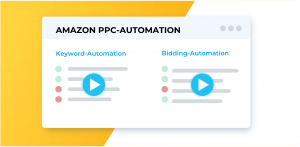 Why Your Brand Needs Amazon Advertising Automation