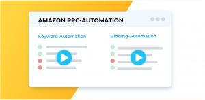 Warum eure Marke Amazon PPC-Automation braucht